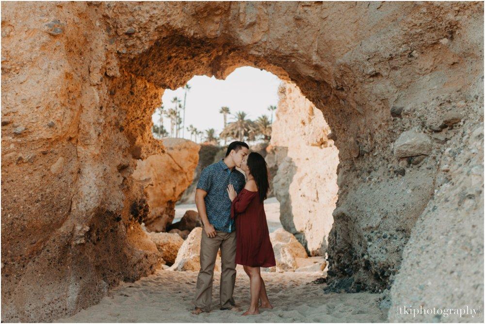 Laguna-Beach-Couples-Session-sunset-on-the-beach_0012.jpg