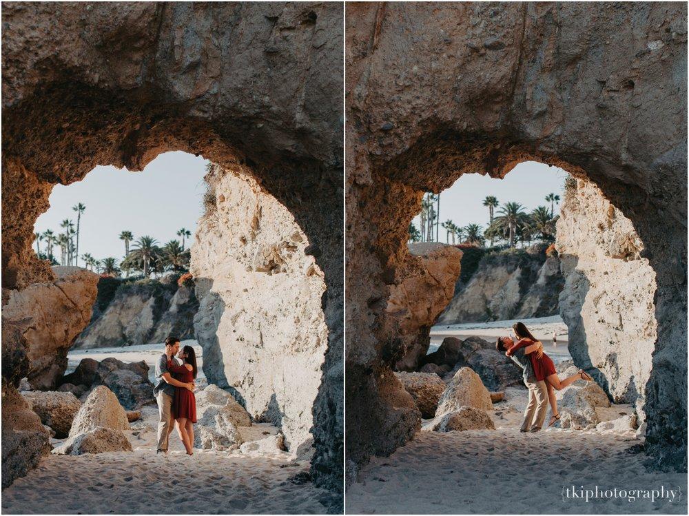 Laguna-Beach-Couples-Session-sunset-on-the-beach_0014.jpg