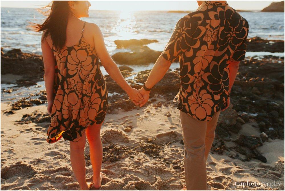 Laguna-Beach-Couples-Session-sunset-on-the-beach_0016.jpg