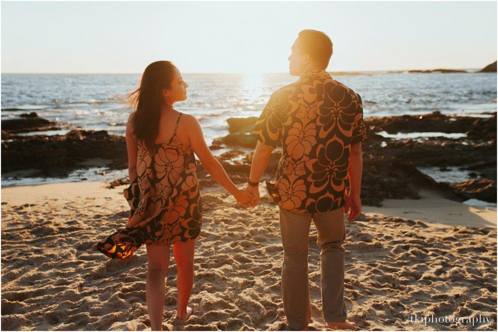 Laguna-Beach-Couples-Session-sunset-on-the-beach_0018.jpg
