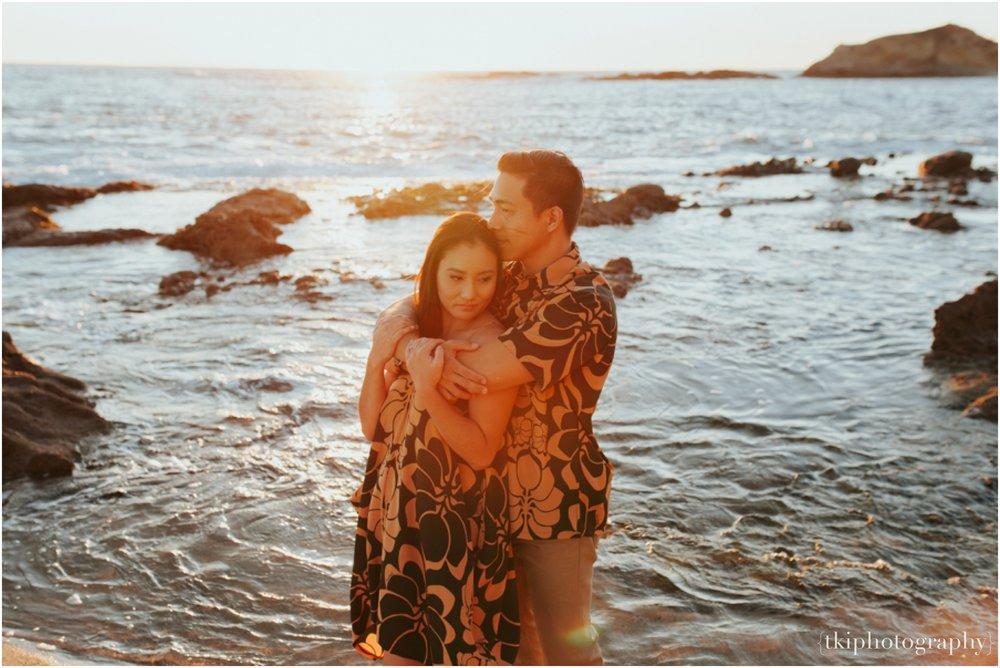 Laguna-Beach-Couples-Session-sunset-on-the-beach_0020.jpg