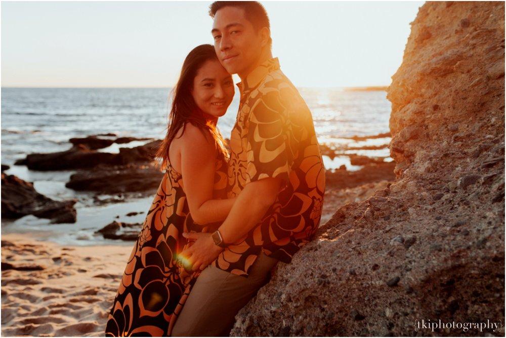 Laguna-Beach-Couples-Session-sunset-on-the-beach_0021.jpg