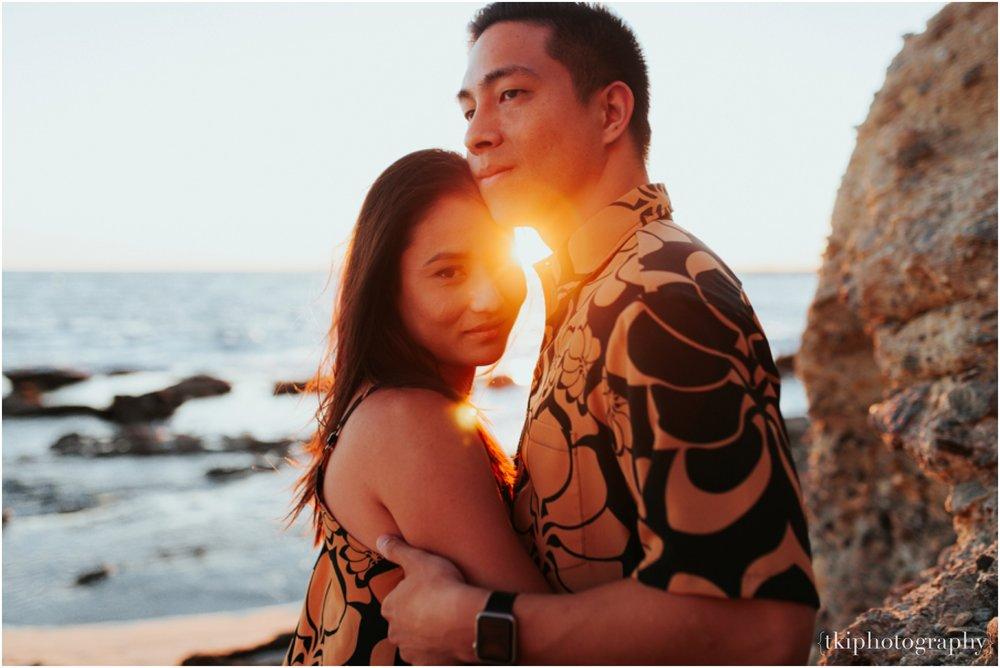 Laguna-Beach-Couples-Session-sunset-on-the-beach_0022.jpg