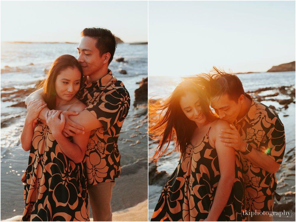 Laguna-Beach-Couples-Session-sunset-on-the-beach_0023.jpg
