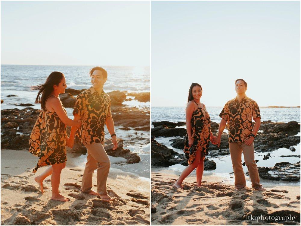 Laguna-Beach-Couples-Session-sunset-on-the-beach_0024.jpg