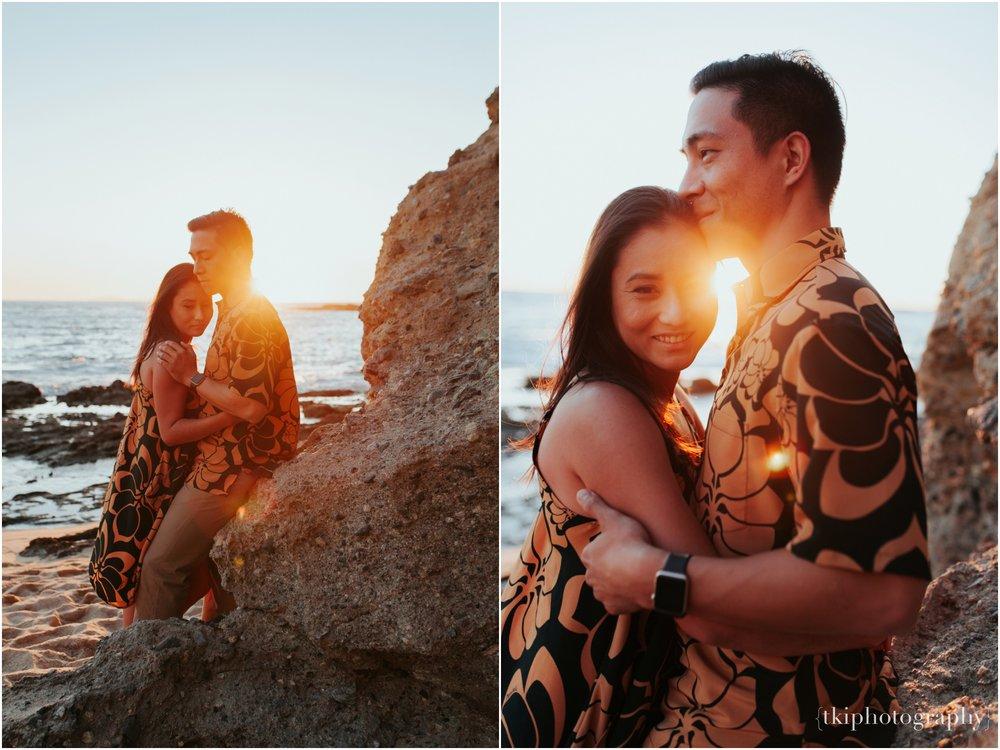 Laguna-Beach-Couples-Session-sunset-on-the-beach_0025.jpg