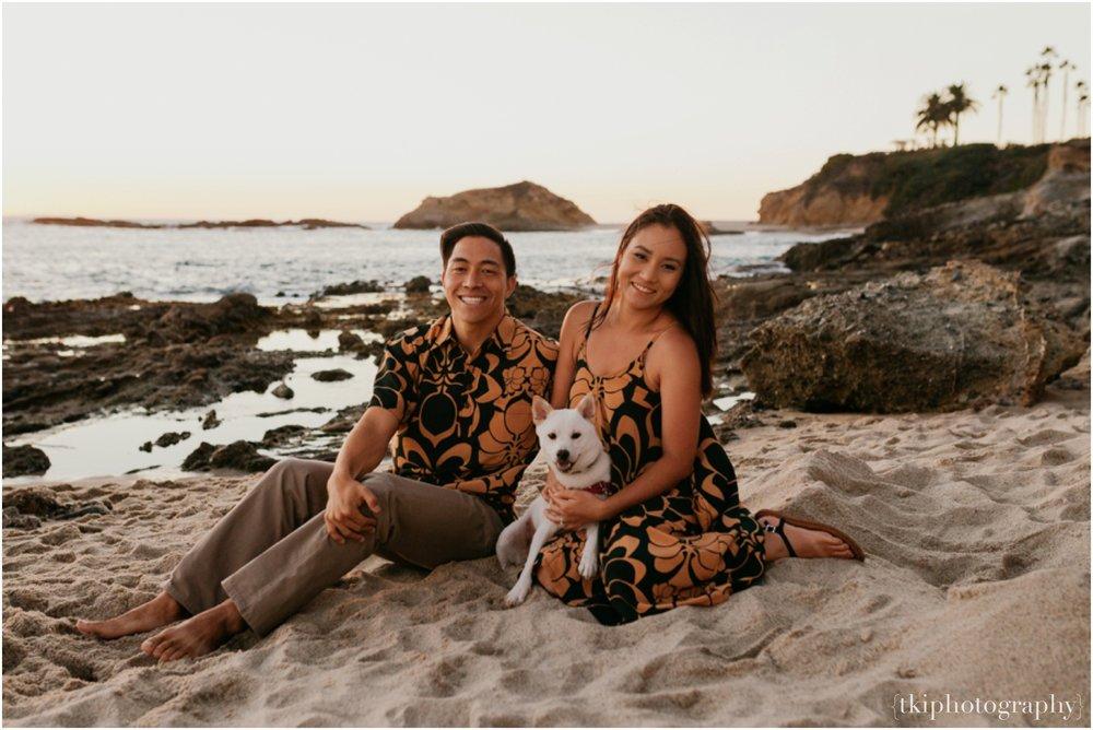 Laguna-Beach-Couples-Session-sunset-on-the-beach_0026.jpg