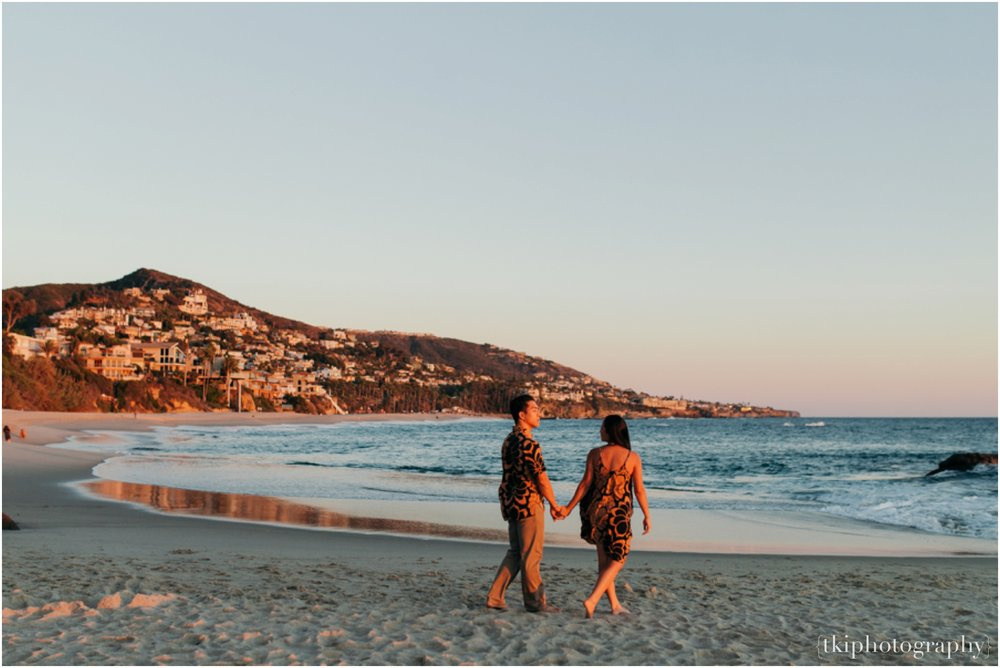 Laguna-Beach-Couples-Session-sunset-on-the-beach_0027.jpg