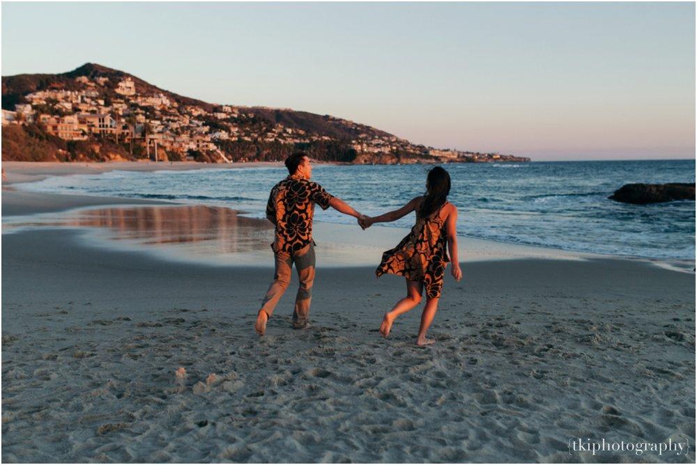 Laguna-Beach-Couples-Session-sunset-on-the-beach_0028.jpg