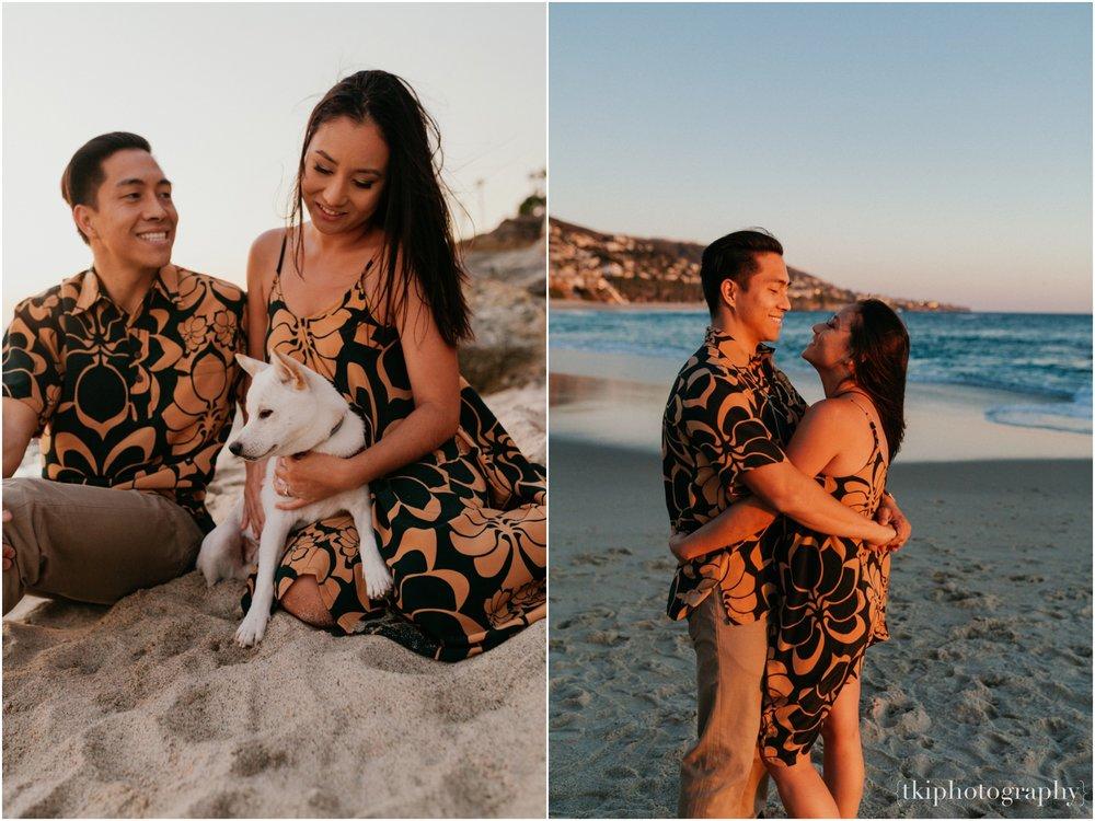 Laguna-Beach-Couples-Session-sunset-on-the-beach_0029.jpg
