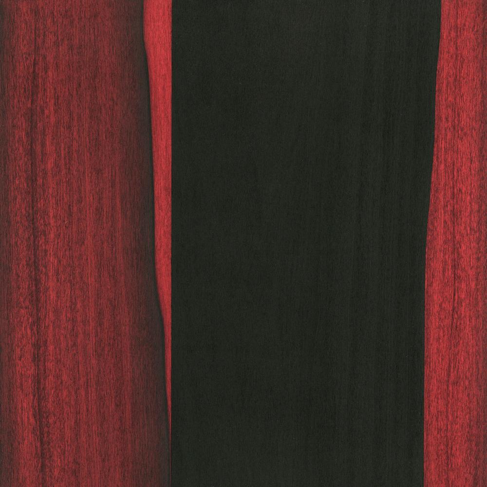 "Saint #1  Gouache / Ink / Charcoal / Wood 10"" x 10"" x 1"" 2008"