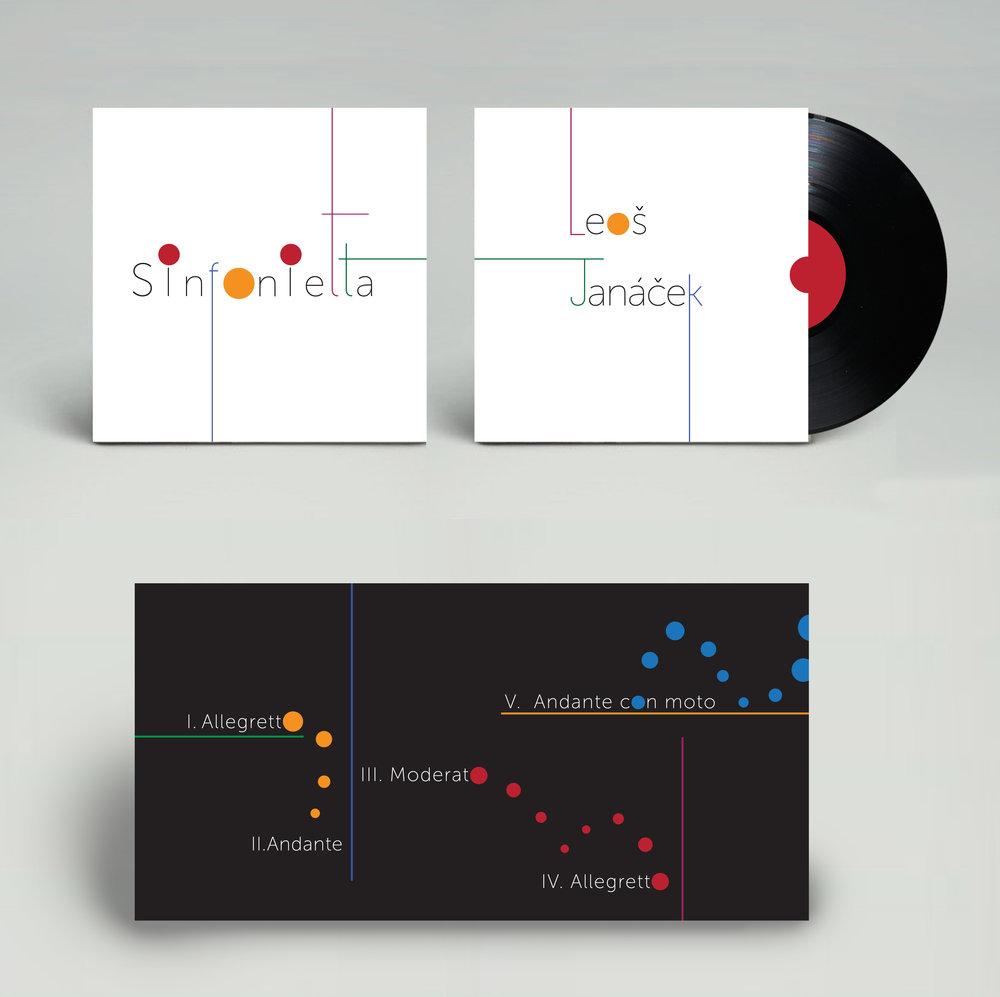 LP cover #02 mockup.jpg