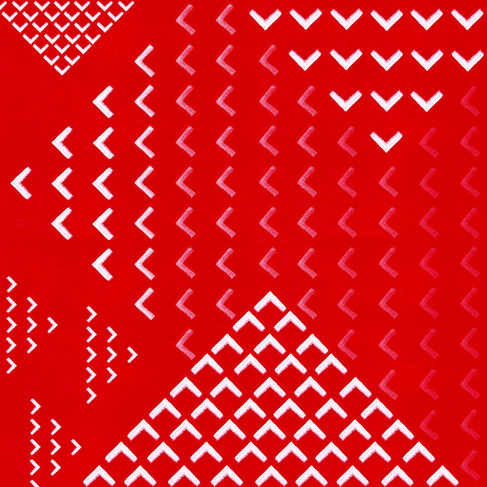 pattern making_front cover.jpg
