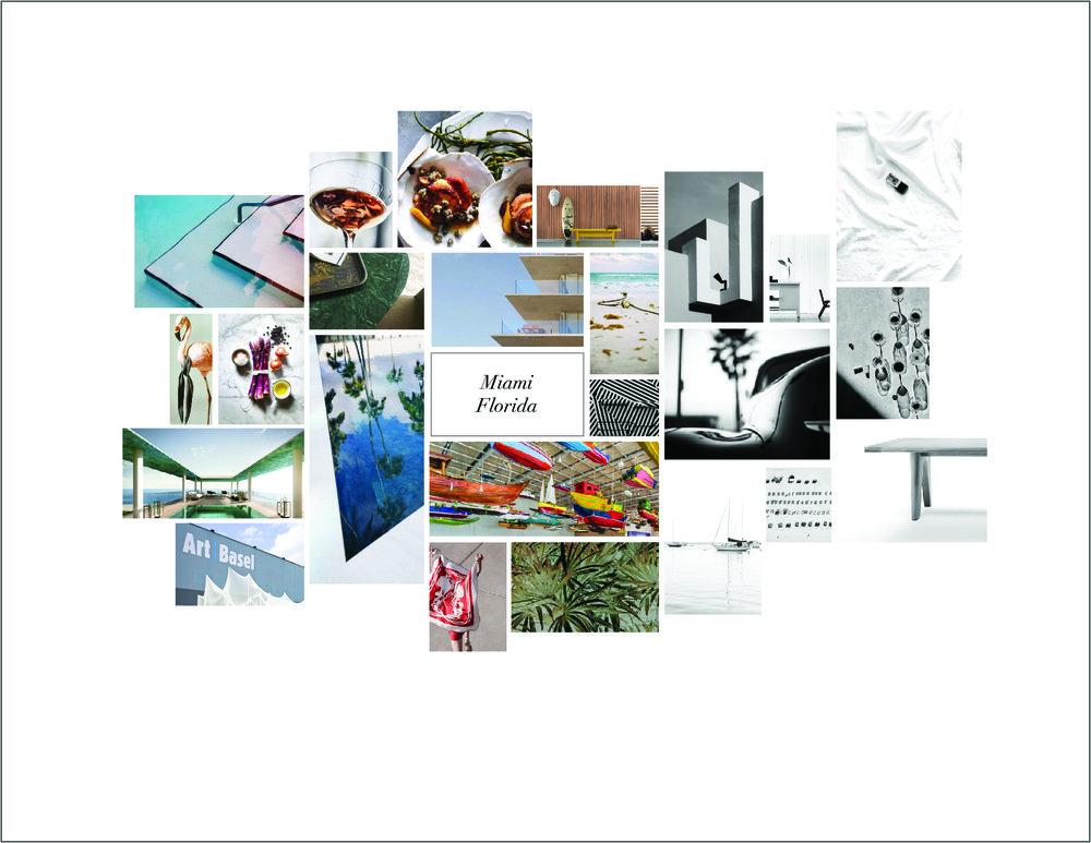 180202_Arte Cover_UNBRANDED.jpg