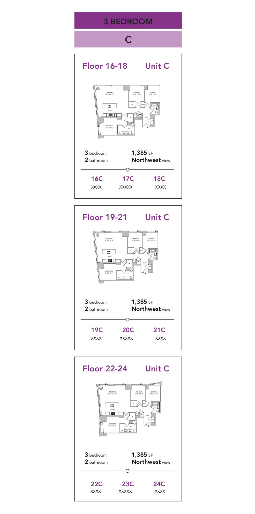 180809_11 Hoyt_Floorplan Poster Schemes 4_2.jpg