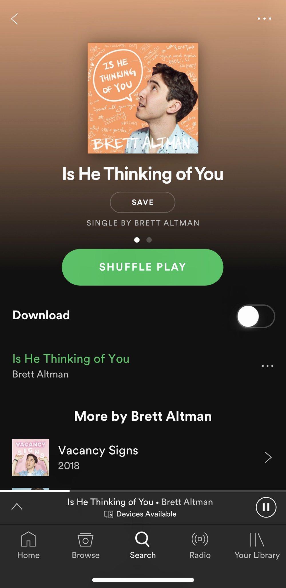 Breatt Altman_Spotify2.jpg