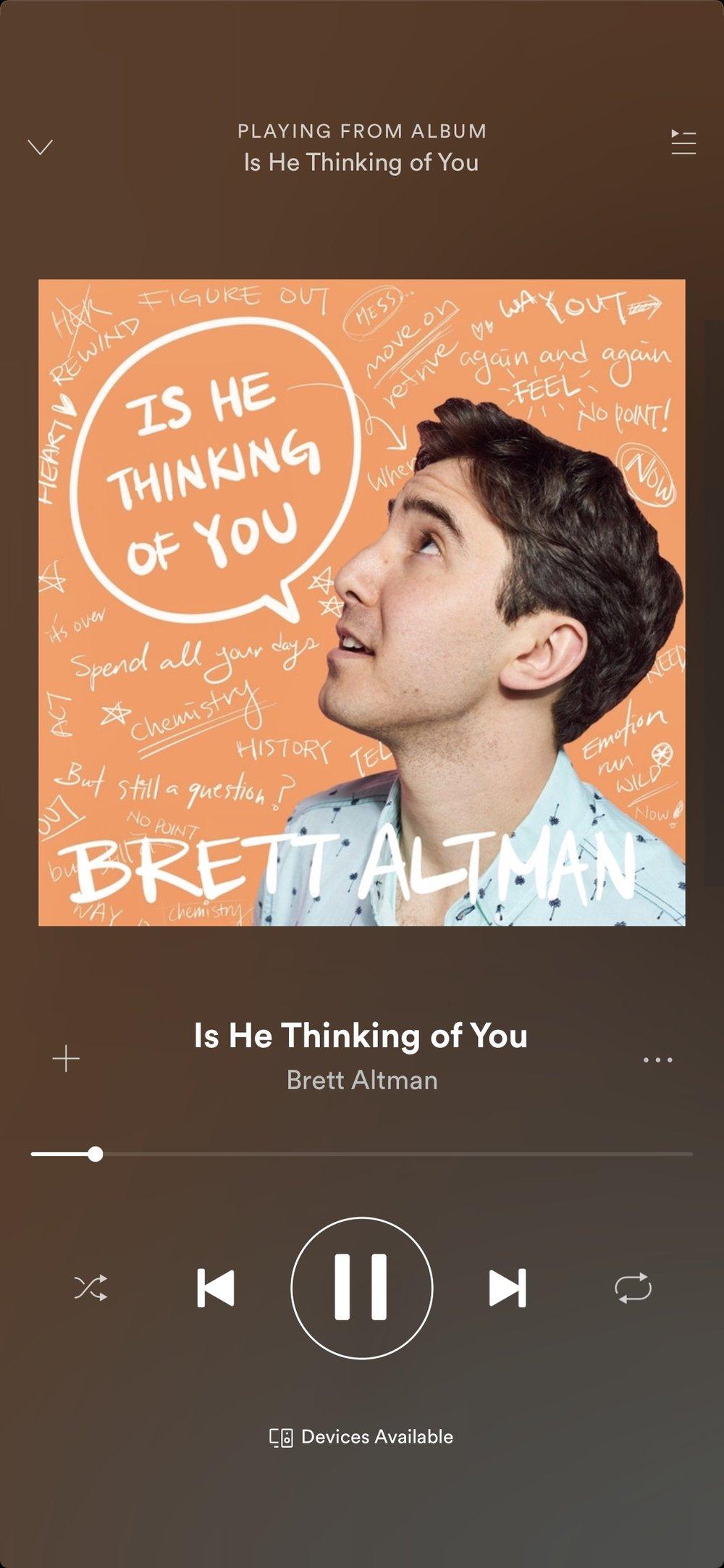 Breatt Altman_Spotify1.jpg