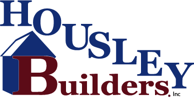 Housley Builders Inc