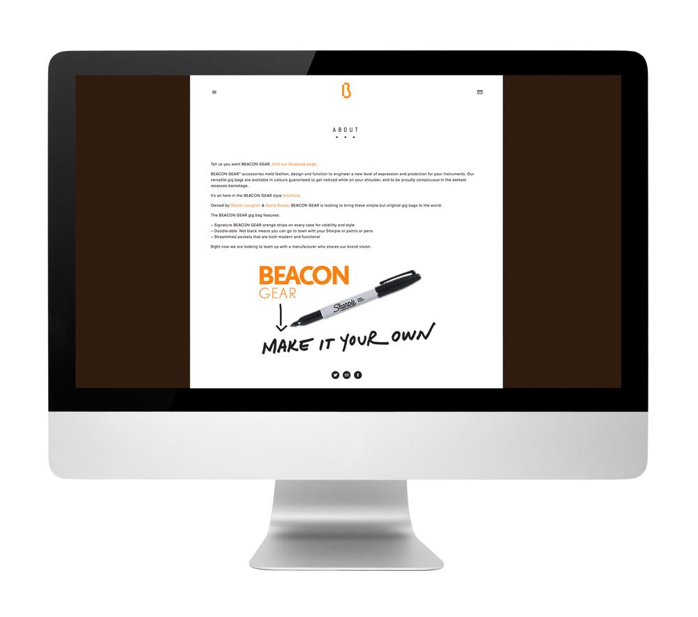 beacon_web2.jpg