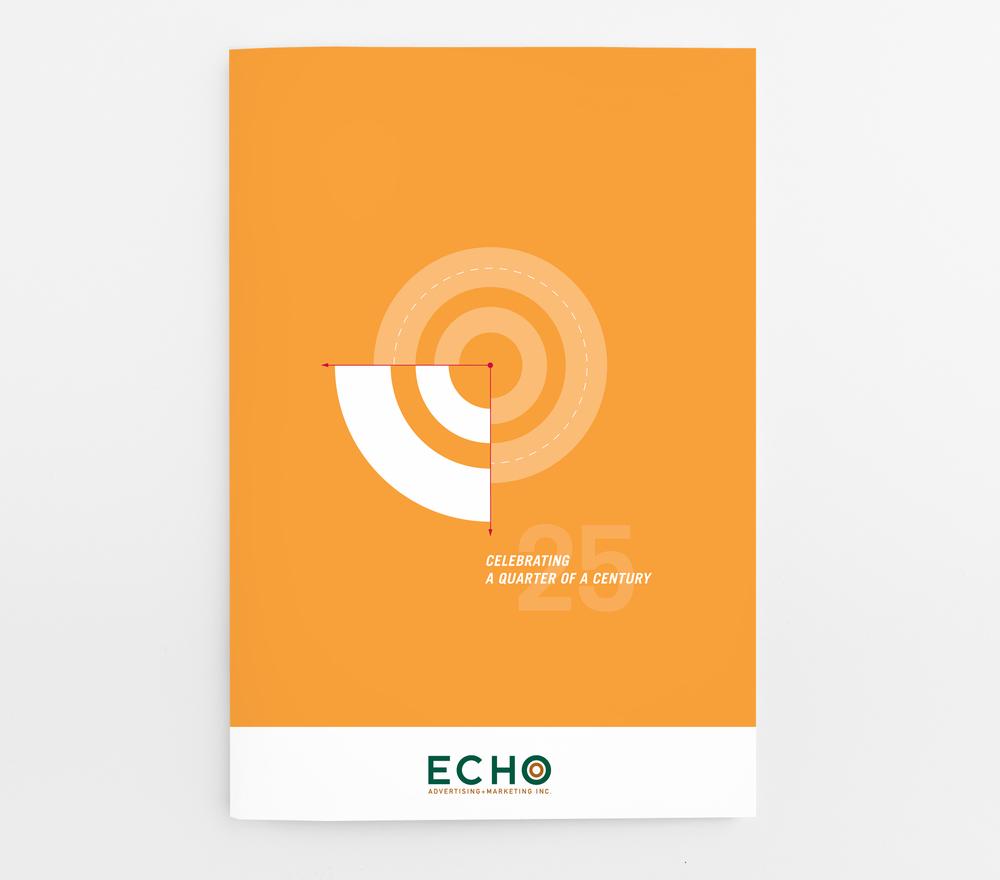 Echo_cover.jpg