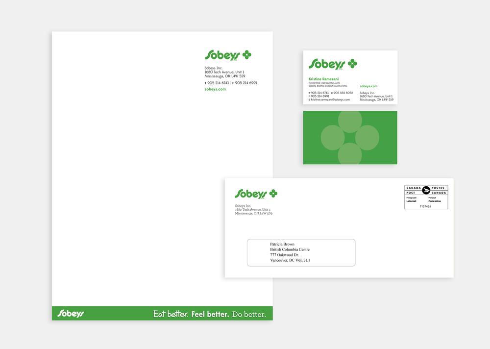 S_letterhead.jpg
