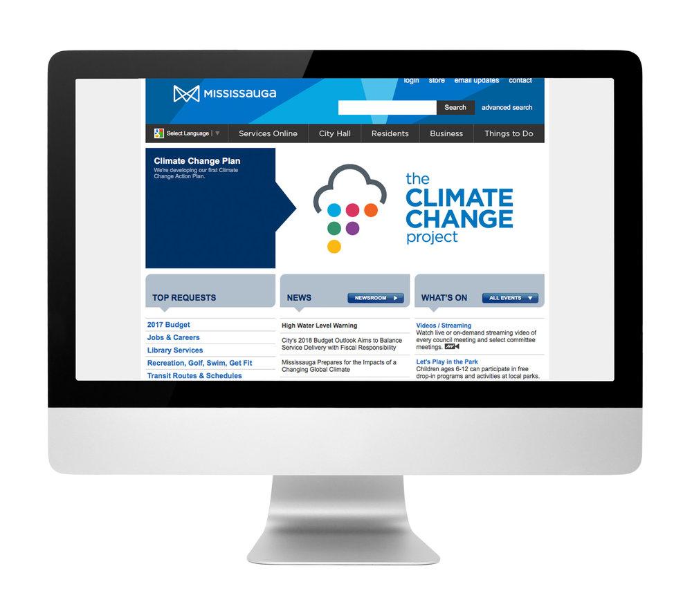climatechange_imac.jpg