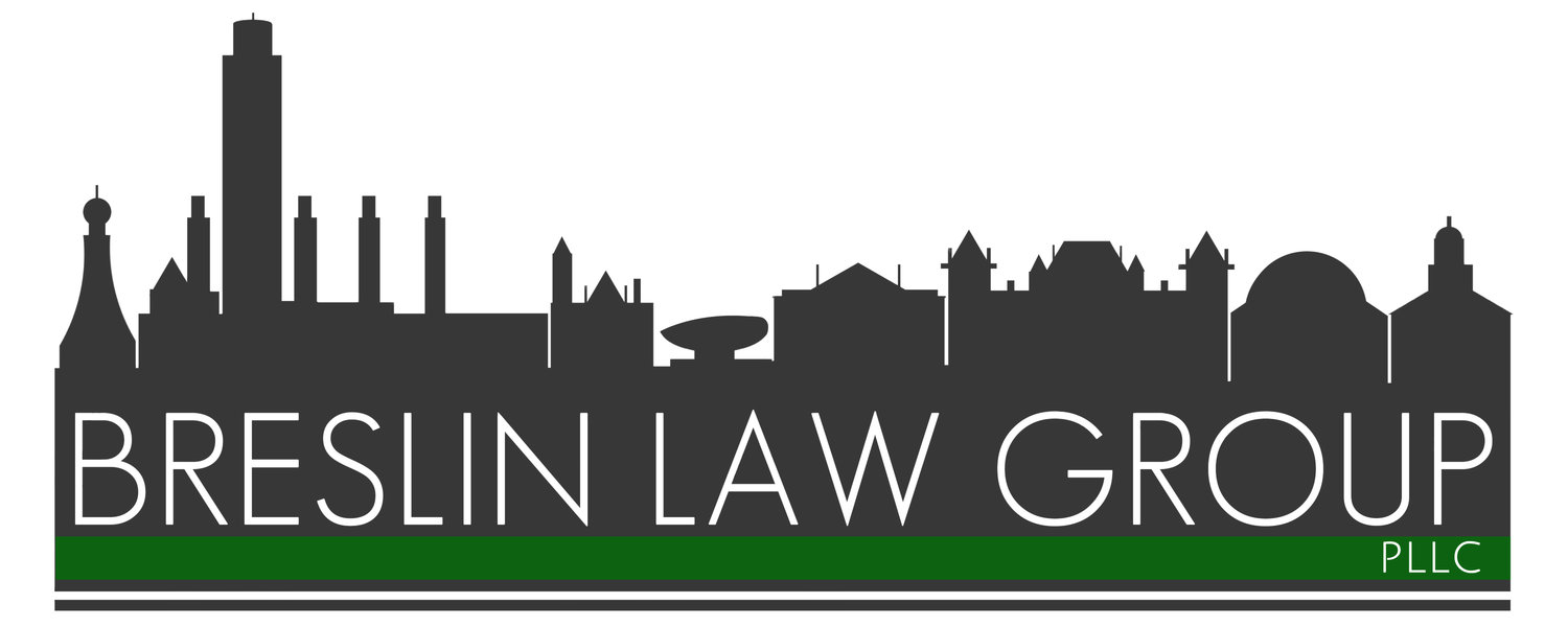 Breslin Law Group, PLLC