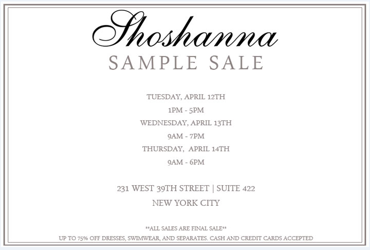 Shoshanna-Sample-Sale-Apr16.jpg