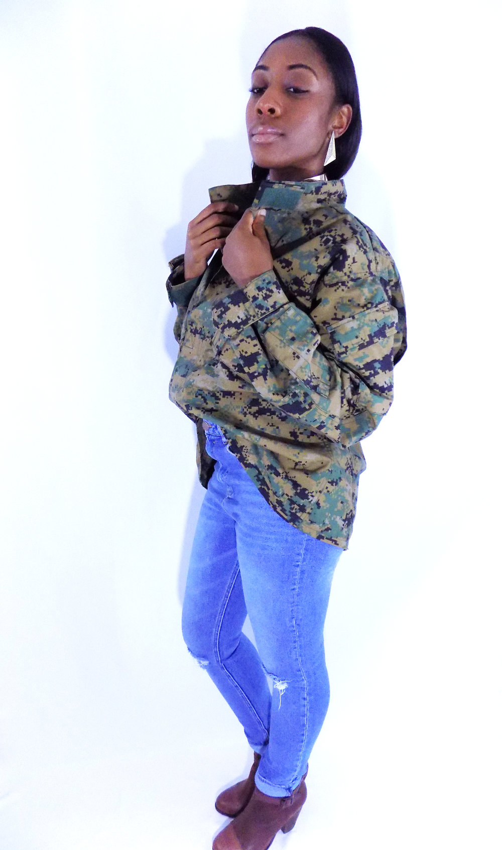 Military2.jpg