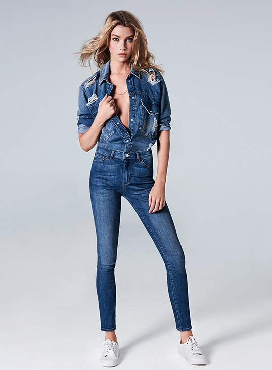 Blank_DenimCampaign_Feature_UK_08.jpg