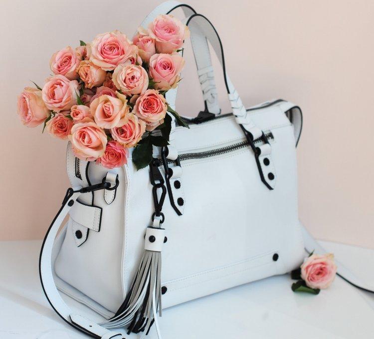 Jackson Handbags Warehouse Sale — The Reasonable Style
