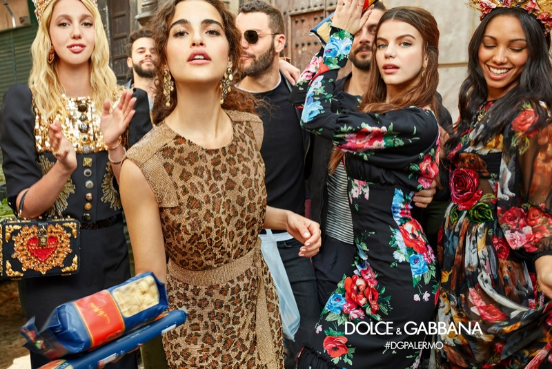 Dolce-Gabbana-Fall-Winter-2017-Campaign04.jpg