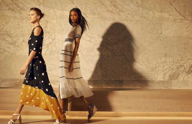 l-k-bennett-ss17-campaign-summer-dresses.jpg