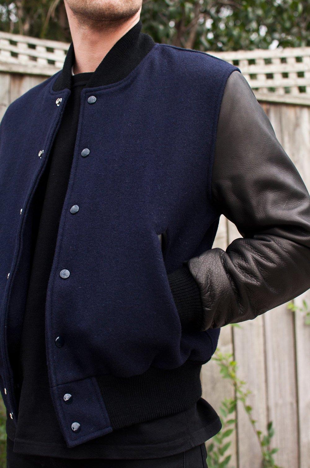 blog-golden-bear-navy-melton-wool-black-leather-varsity-jacket-2_2048x2048.JPG