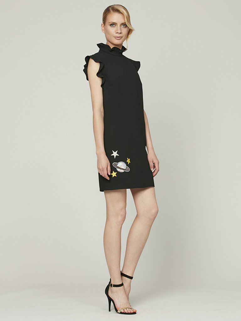 NICOLA_DRESS_158028_SOLID_BLACK_PLANET_0656_1024x1024.jpg