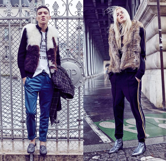 zadig-et-voltaire-2016-2017-fall-autumn-winter-womens-paris-fashion-knit-furry-coat-pantsuit-biker-denim-jeans-observer-03x.jpg