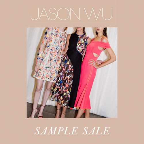 DG-SQ-JasonWu-SampleSale-FW17-NYC.png