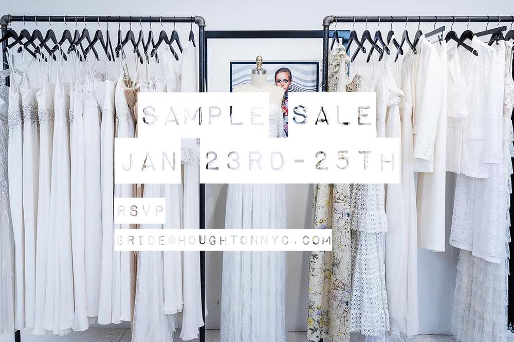 sample-sale-banner.png