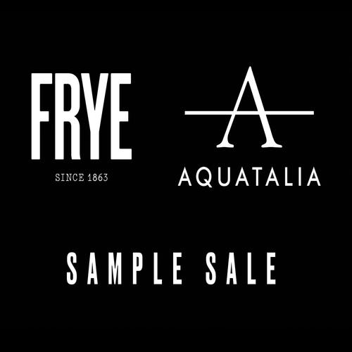 DG-SQ-FRYE-Aquatalia-SampleSale-FW17-LA.png
