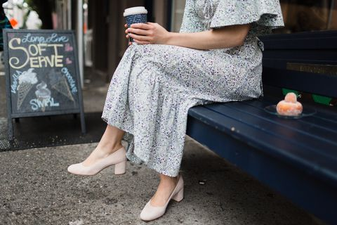 margaux-heels-1509383556.jpg