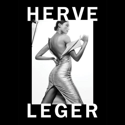 DG_SQ-HerveLeger-SampleSale-NY-17-.png