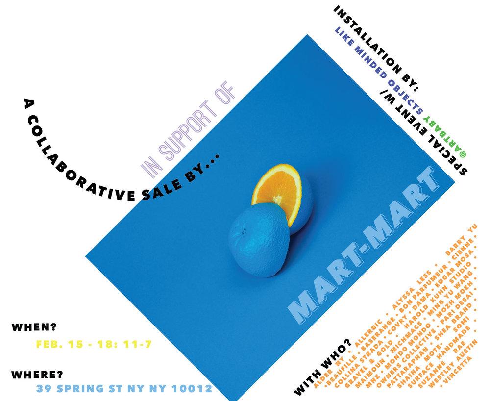 mart-mart-flyer1.31.18-3.jpg