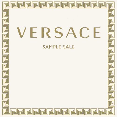 Versace-samplesale-260-FW18_DG-SQ.png