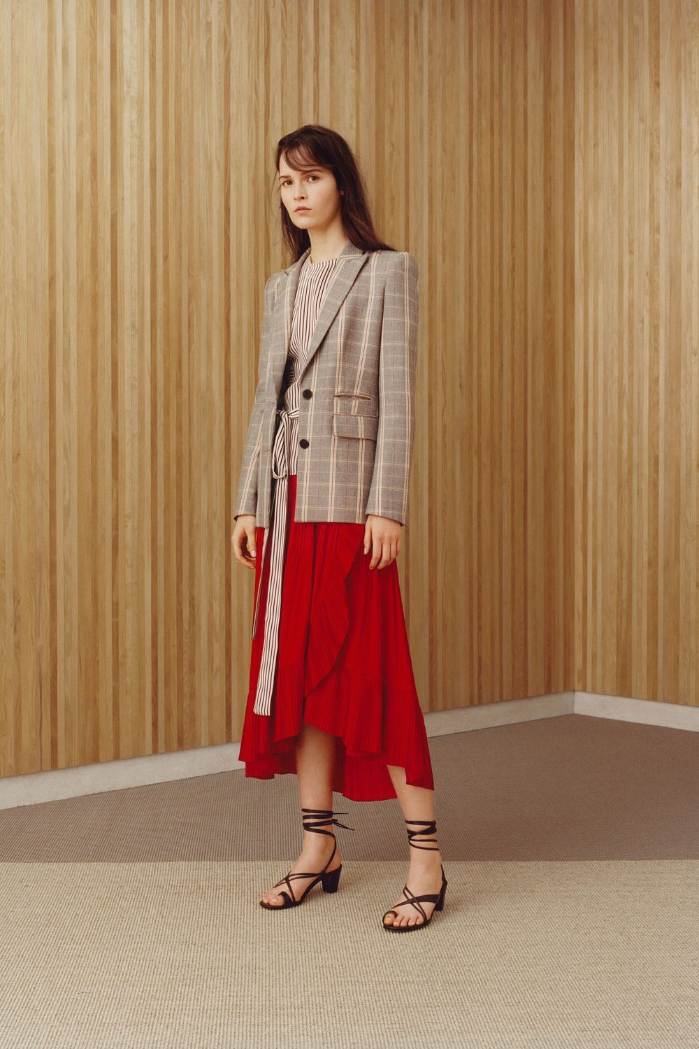 Maje-spring-2018-lookbook-the-impression-08.jpg