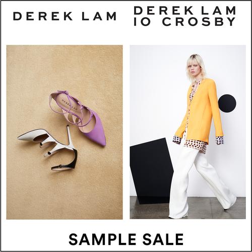 Derek-Lam-samplesale-260-FW18_DG-SQ.png