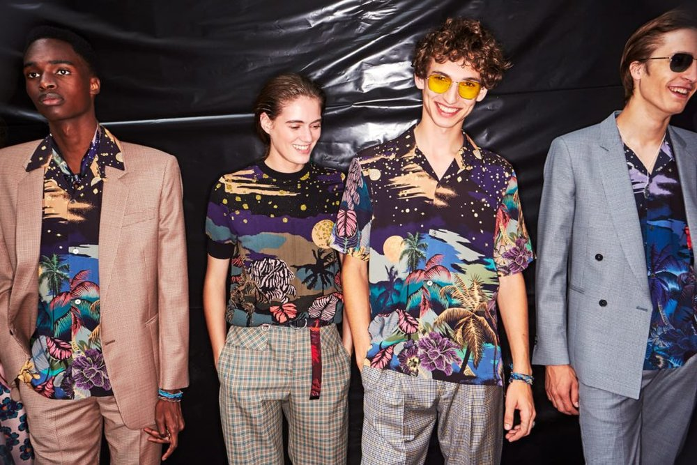 ss18-stories-paul-smith-show-backstage-sonny-8-1024x683.jpg