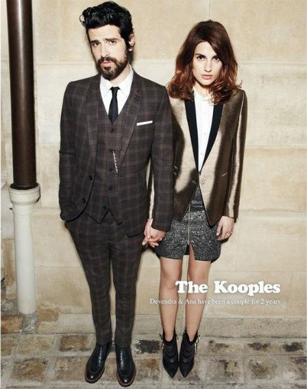 fashion-blogs-slaves-to-fashion-0807_kooples-ad-couple_stf.jpg