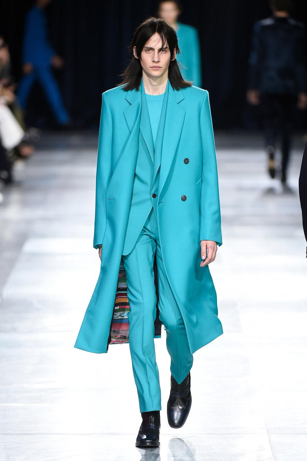 paul-smith-fall-men-2018-paris-fashion-week-pfw-036.jpg