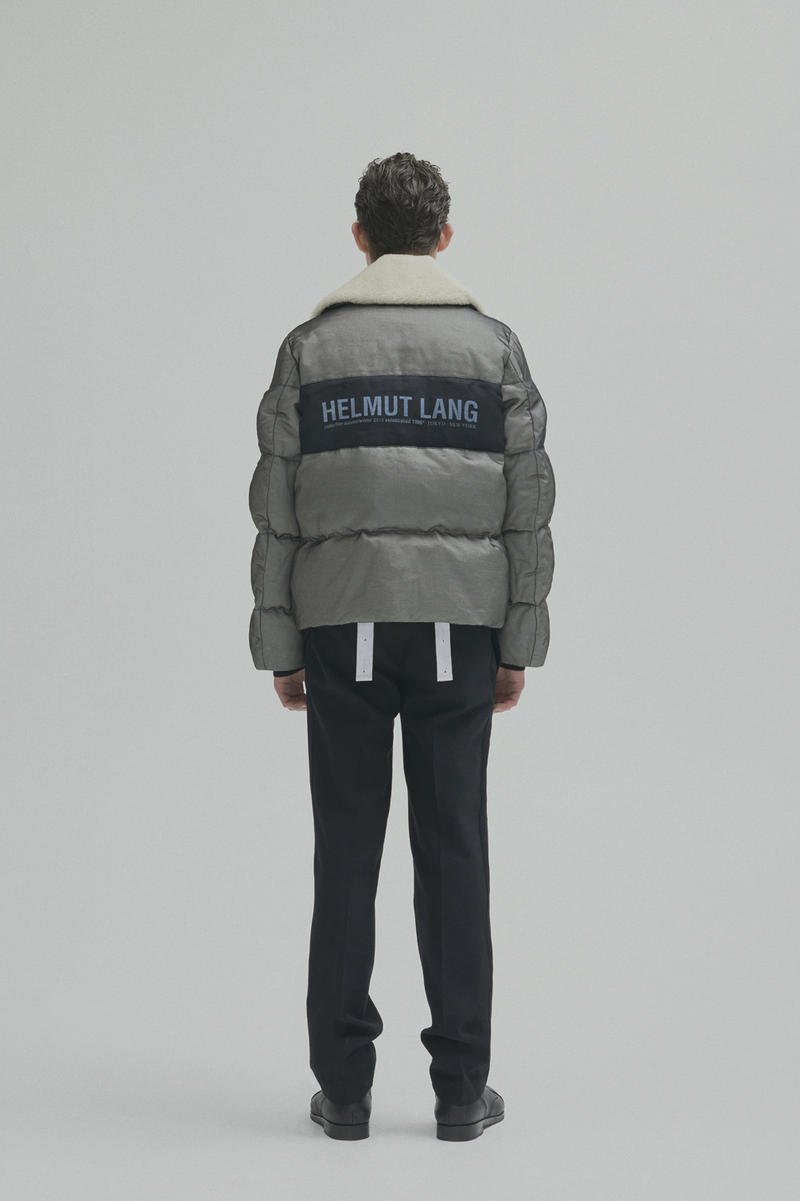 https _hypebeast.com_image_2018_08_helmut-lang-fall-winter-2018-collection-lookbook-4.jpg