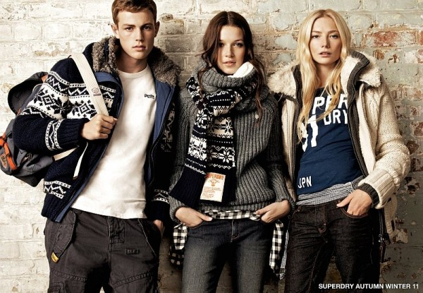 superdry_ad_campaign_advertising_Fall_winter_2011_2012_04-600x415.jpg